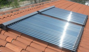 Solar_water_heating_system