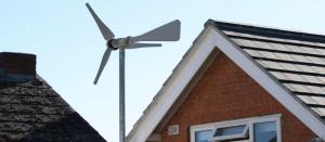 10-07-12-7-52_wind-turbines2