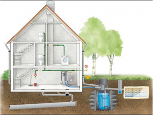 domestic-rainwater