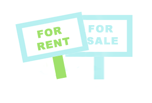 BER_Selling_or_Renting